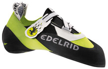 Edelrid Raven oasis Chaussons d&#039;escalade
